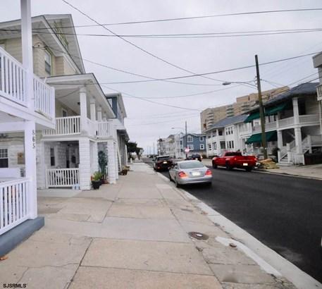 Multi-Family - Ocean City, NJ (photo 4)