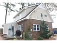 Cottage, Single Family - Dagsboro, DE (photo 1)