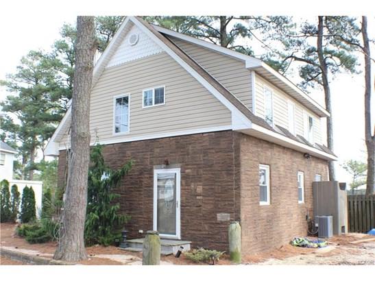 Cottage, Single Family - Dagsboro, DE (photo 2)