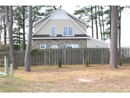 Cottage, Single Family - Dagsboro, DE (photo 5)