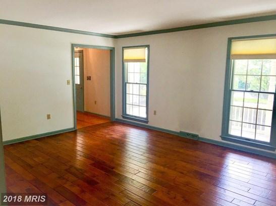Colonial, Detached - LANCASTER, PA (photo 3)