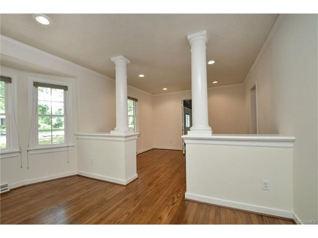 Ranch, Single Family - North Chesterfield, VA (photo 4)
