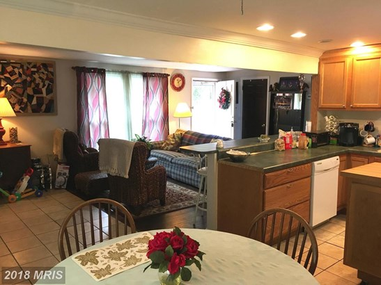 Rancher, Detached - TRAPPE, MD (photo 5)