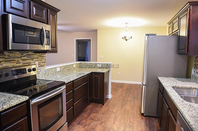 Single Family Home - Willards, MD (photo 2)