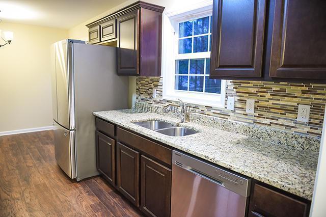 Single Family Home - Willards, MD (photo 4)