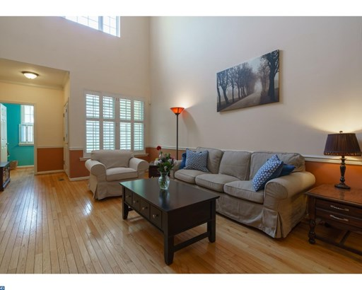 Row/Townhouse, Other - WEST CHESTER, PA (photo 5)