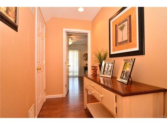 Condo/Townhouse, Flat/Apartment, Inverted Floorplan - Dagsboro, DE (photo 2)
