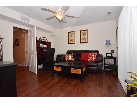 Condo/Townhouse, Flat/Apartment, Inverted Floorplan - Dagsboro, DE (photo 4)