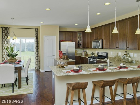 Townhouse, Traditional - MIDDLE RIVER, MD (photo 3)