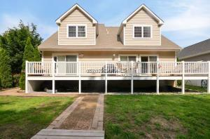 Single Family Home - Ocean City, MD (photo 3)