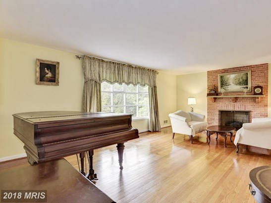 Rancher, Detached - SILVER SPRING, MD (photo 2)
