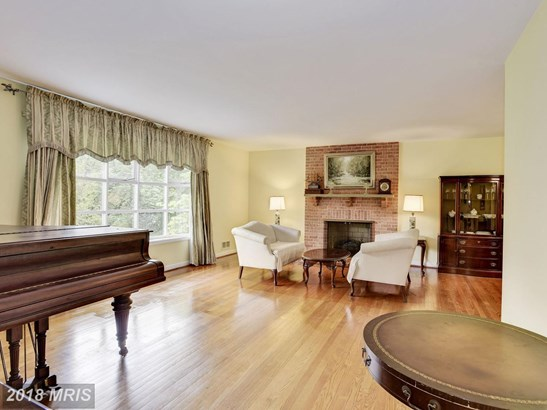 Rancher, Detached - SILVER SPRING, MD (photo 3)