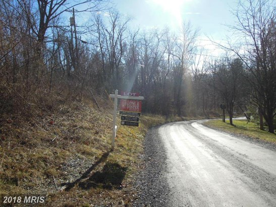 Lot-Land - MIDDLETOWN, MD (photo 2)