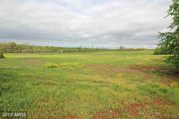 Lot-Land - THURMONT, MD (photo 1)