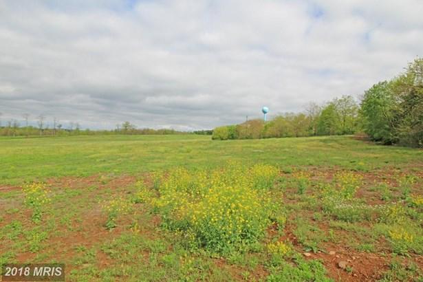 Lot-Land - THURMONT, MD (photo 2)