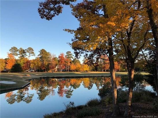 2-Story, Transitional, Single Family - Williamsburg, VA (photo 1)