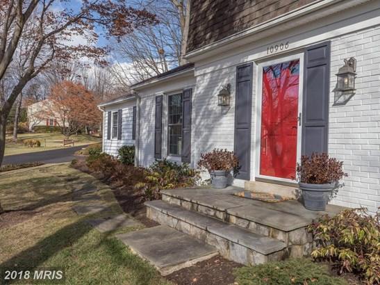 Colonial, Detached - FAIRFAX, VA (photo 3)