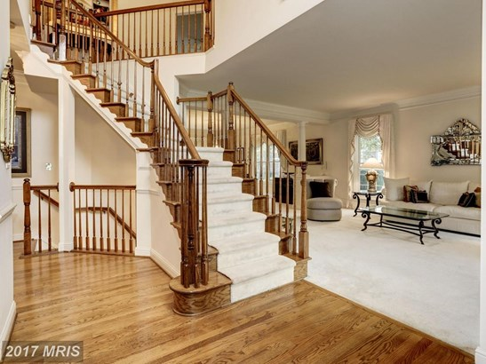 Colonial, Detached - GERMANTOWN, MD (photo 5)
