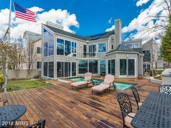 Contemporary, Detached - ANNAPOLIS, MD (photo 3)
