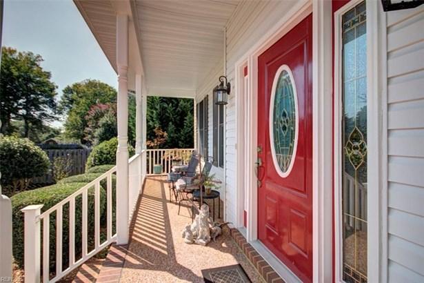 Colonial, Single Family - Gloucester County, VA (photo 3)