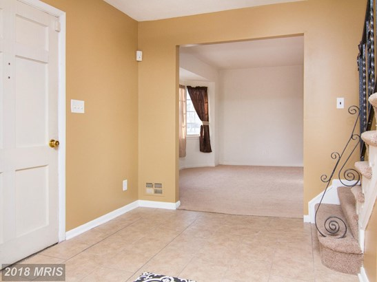 Colonial, Detached - RANDALLSTOWN, MD (photo 4)