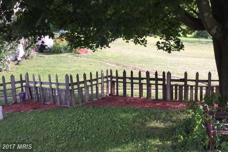 Farm House, Residential/Farms - New Freedom, PA (photo 4)