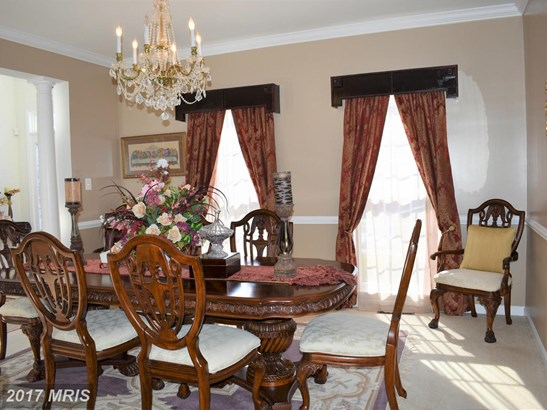 Colonial, Detached - FREDERICK, MD (photo 4)