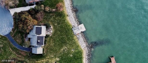 Cape Cod, Detached - STEVENSVILLE, MD (photo 2)