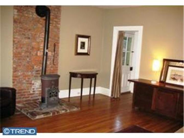 Semi-Detached, Colonial - WEST CHESTER BORO, PA (photo 3)