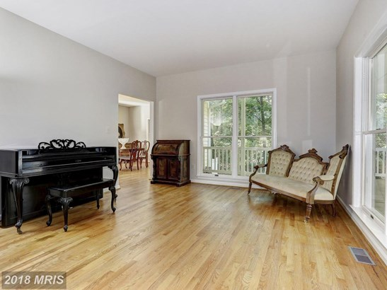 Victorian, Detached - HAMPSTEAD, MD (photo 3)