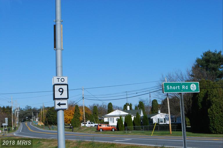 Lot-Land - MARTINSBURG, WV (photo 2)