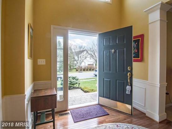 Colonial, Detached - REISTERSTOWN, MD (photo 3)