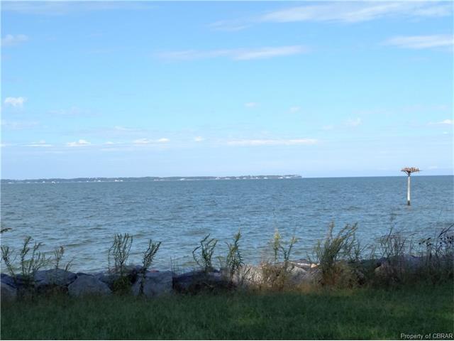 Lots/Land - Deltaville, VA (photo 1)