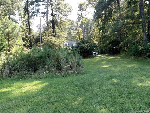 Lots/Land - Deltaville, VA (photo 5)