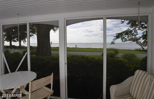 Cottage, Detached - ANNAPOLIS, MD (photo 5)