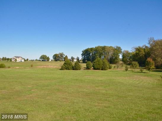 Colonial, Detached - NOKESVILLE, VA (photo 3)