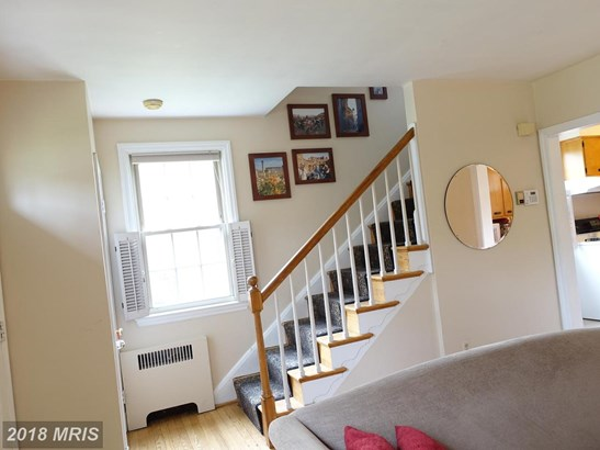 Colonial, Detached - CATONSVILLE, MD (photo 4)