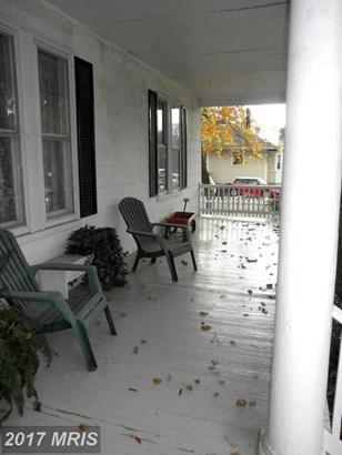 Colonial, Detached - LAUREL, MD (photo 3)