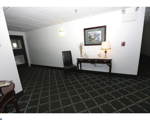 Unit/Flat, Traditional - NORRISTOWN, PA (photo 2)