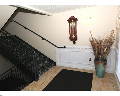 Unit/Flat, Traditional - NORRISTOWN, PA (photo 3)