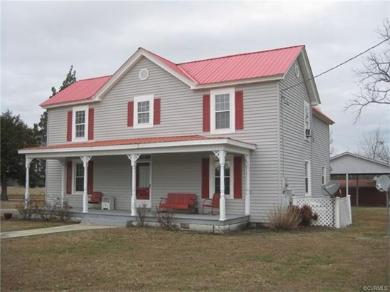 2-Story, Farm House, Single Family - Dundas, VA (photo 2)