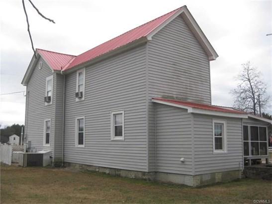 2-Story, Farm House, Single Family - Dundas, VA (photo 3)