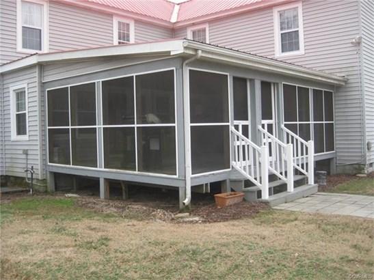 2-Story, Farm House, Single Family - Dundas, VA (photo 5)