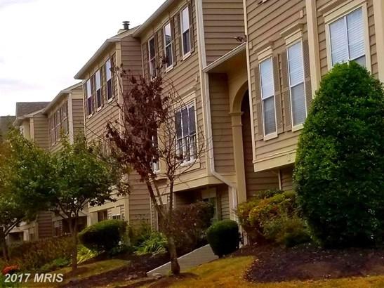 Garden 1-4 Floors, Colonial - MANASSAS, VA (photo 1)