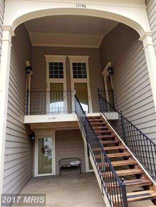 Garden 1-4 Floors, Colonial - MANASSAS, VA (photo 2)