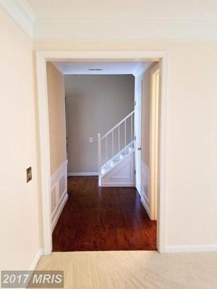 Garden 1-4 Floors, Colonial - MANASSAS, VA (photo 4)