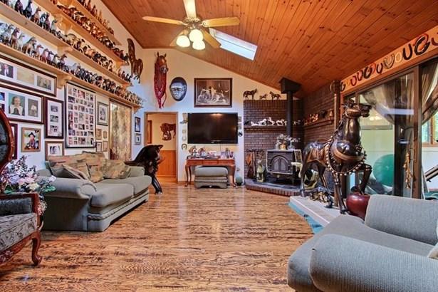 Ranch, Single Family - Dorothy, NJ (photo 2)