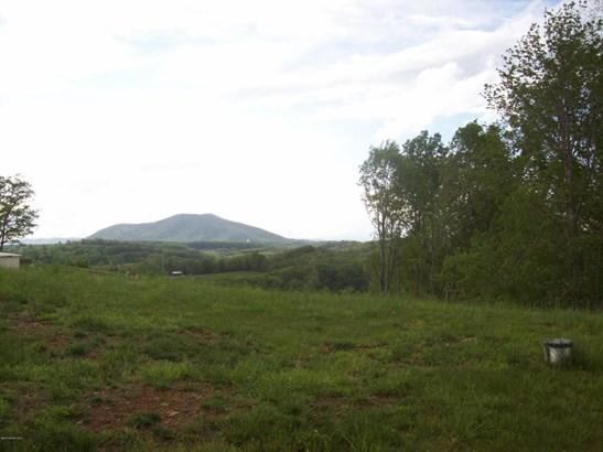 Ranch, Detached - Hiwassee, VA (photo 4)