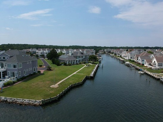 Unimprvd Lots/Land - ocean pines, MD (photo 1)