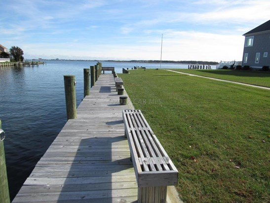 Unimprvd Lots/Land - ocean pines, MD (photo 2)